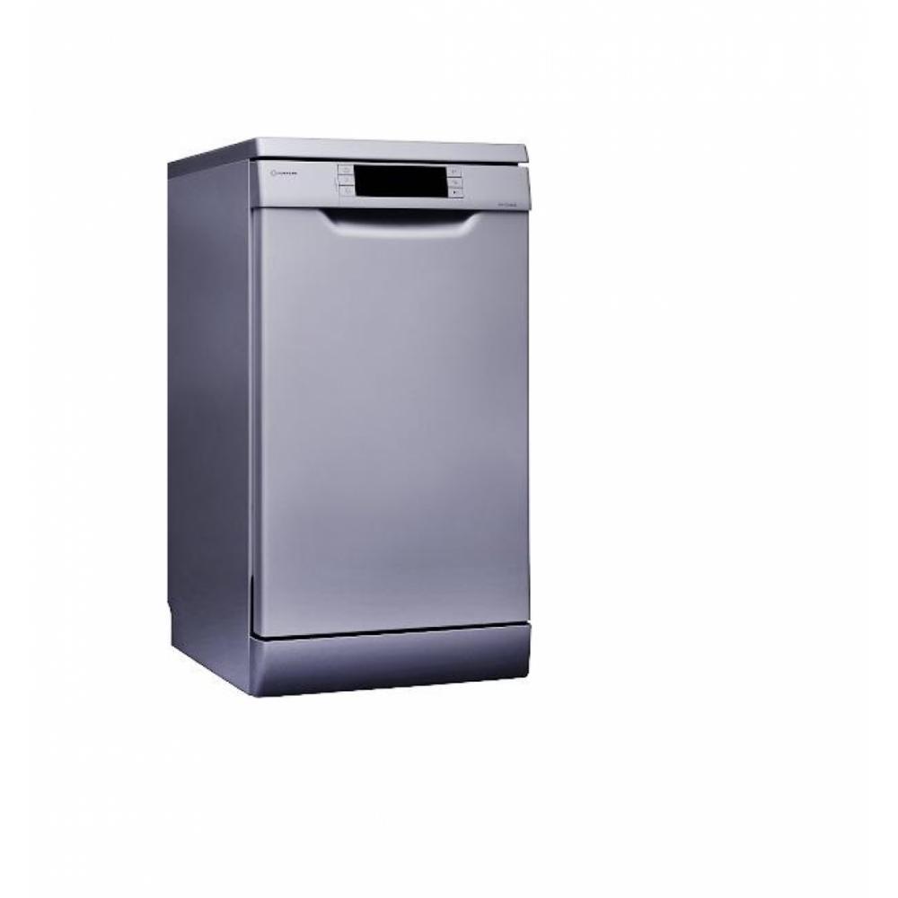 Посудомоечная машина Hofmann HD-108SDS