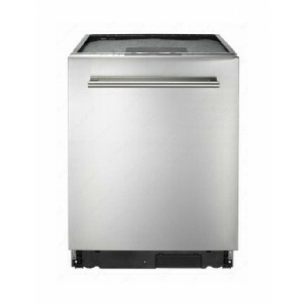 Посудомоечная машина Hofmann HD-146LDS