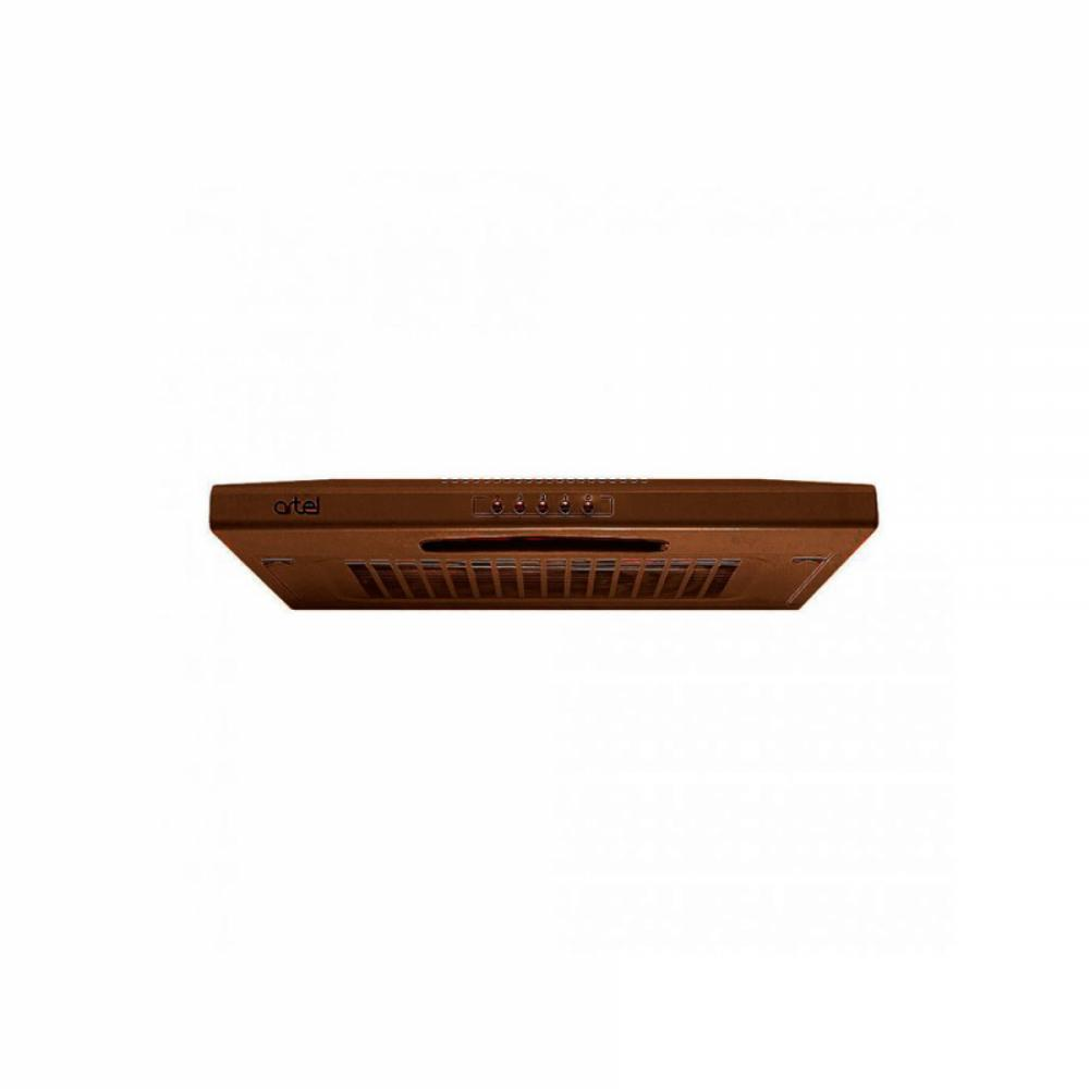 Artel Вытяжка ART- 1060 Eco (Brown)