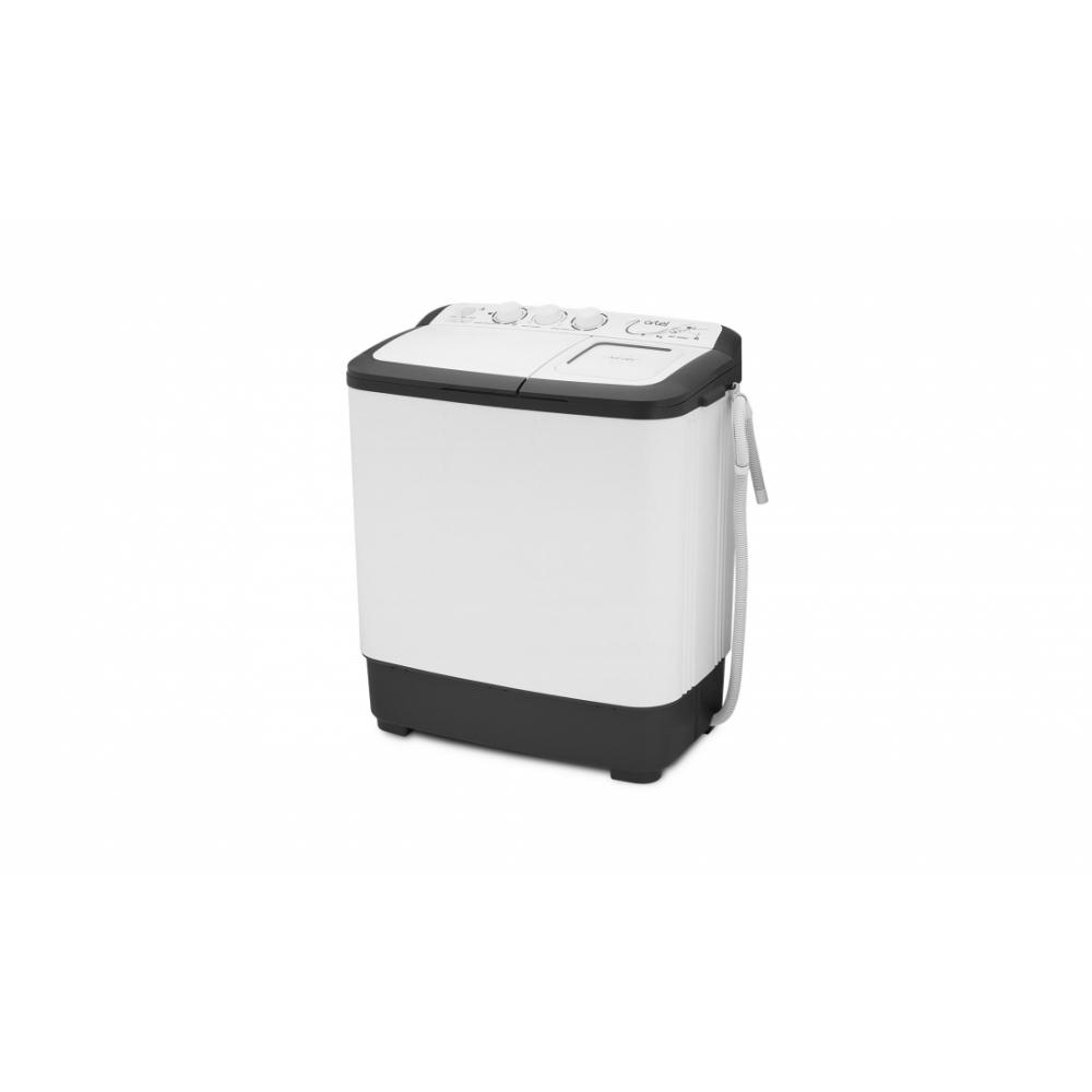 Artel Стиральная машина полуавтомат TE60LC Gray