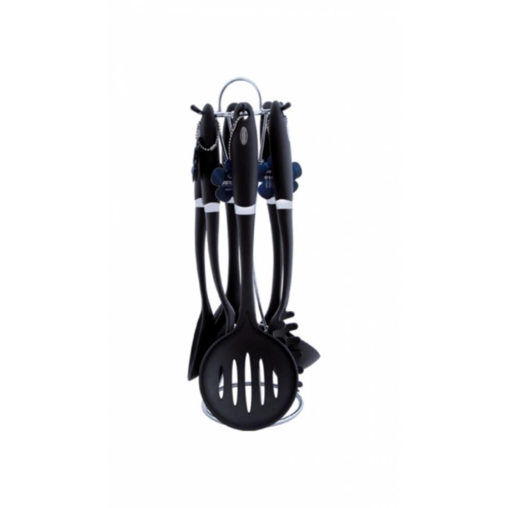 Набор инструментов Arshia UL116-2106 Чёрный