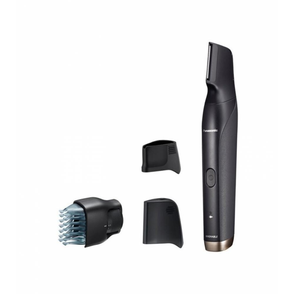 Trimmer Panasonic ER-GD61-K520