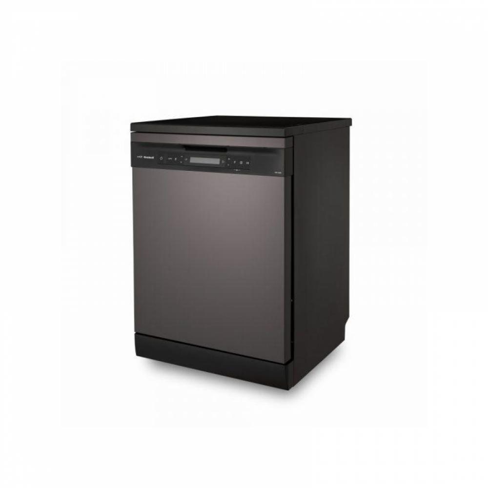 Goodwell Посудомоечная машина GW 1460 BL