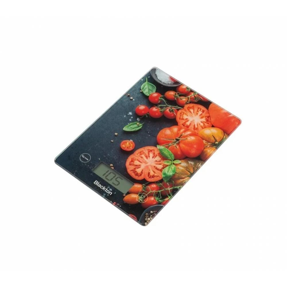 Кухонные весы Blackton Bt KS1004