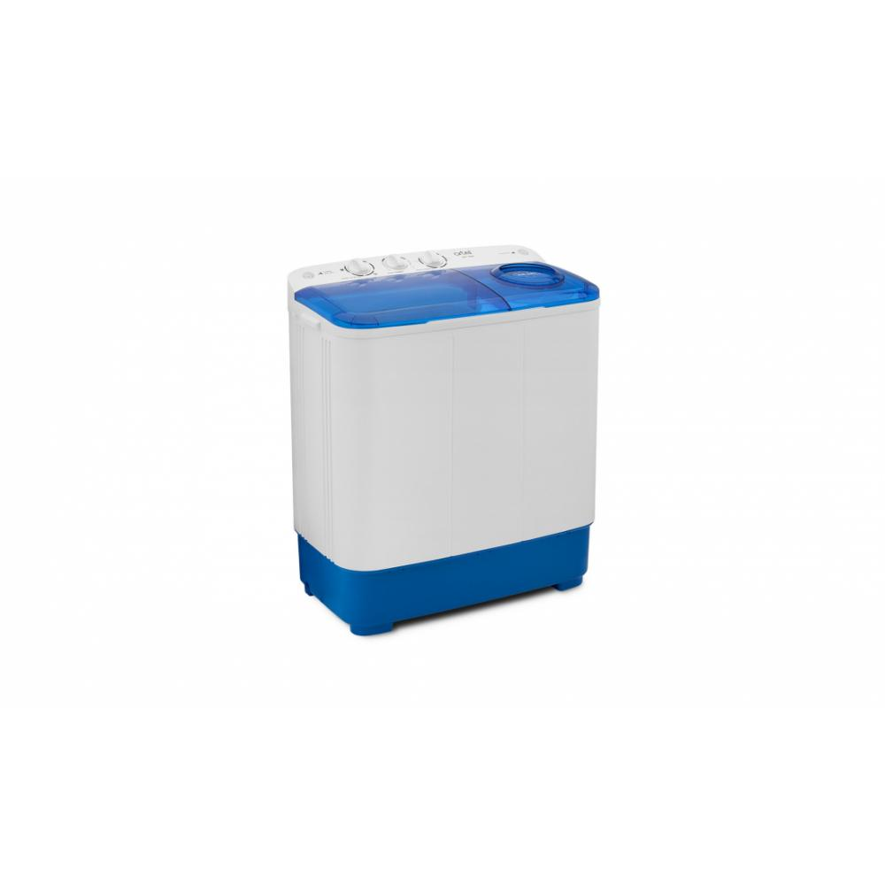 Artel Стиральная машина полуавтомат TE60 Blue