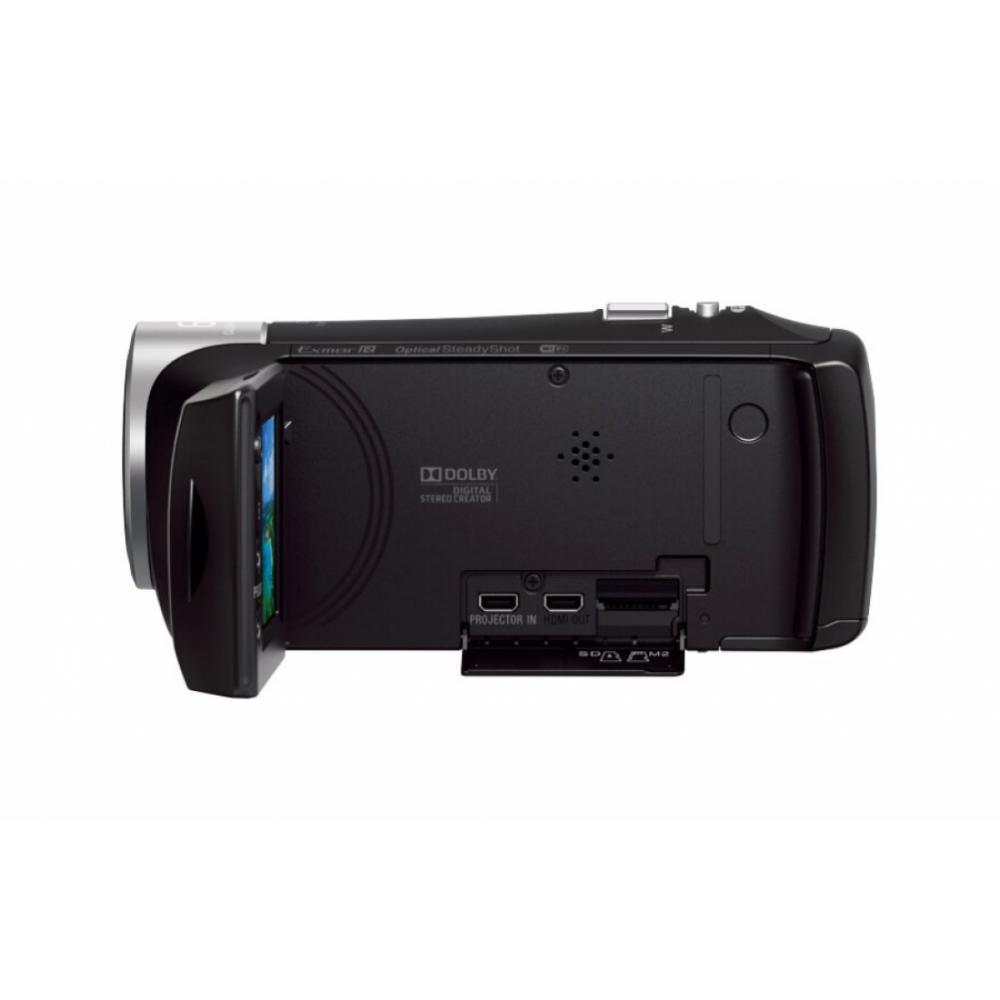 Sony Видеокамера HDR-PJ410