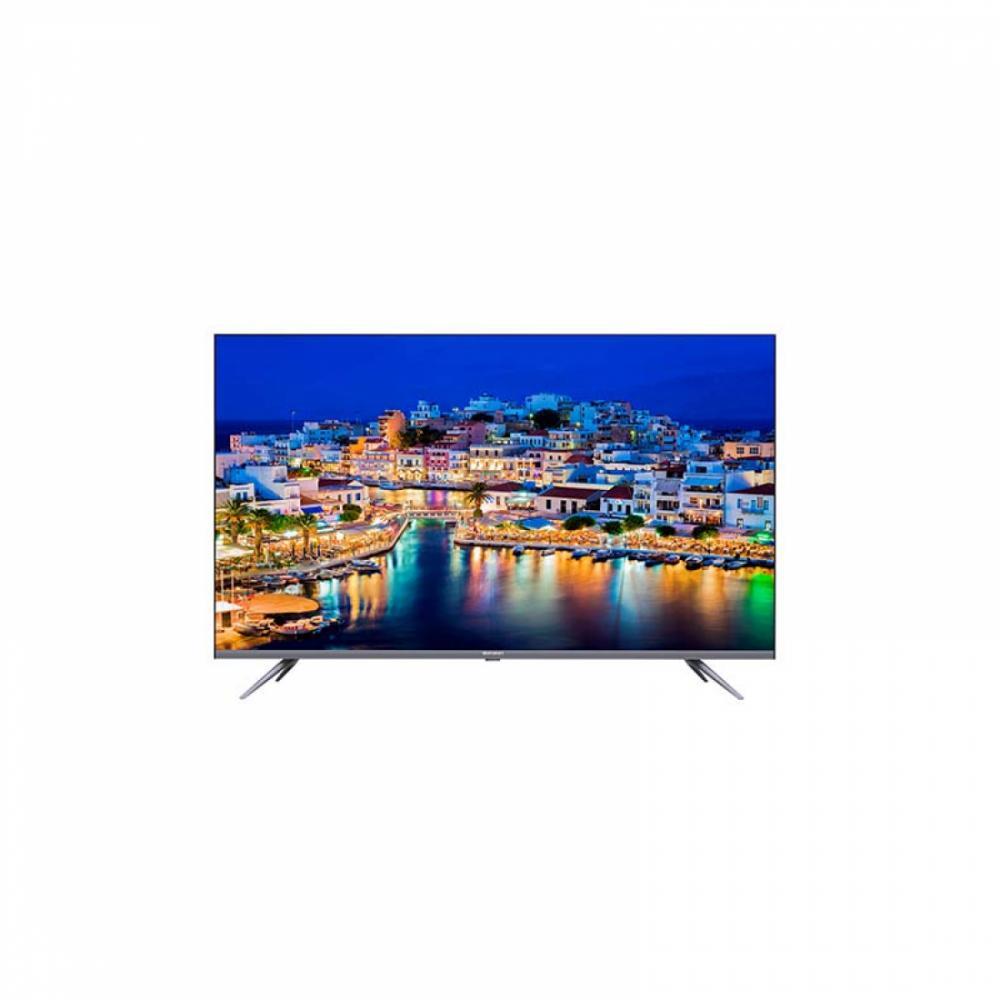 Shivaki Телевизор LED US 43 H3303