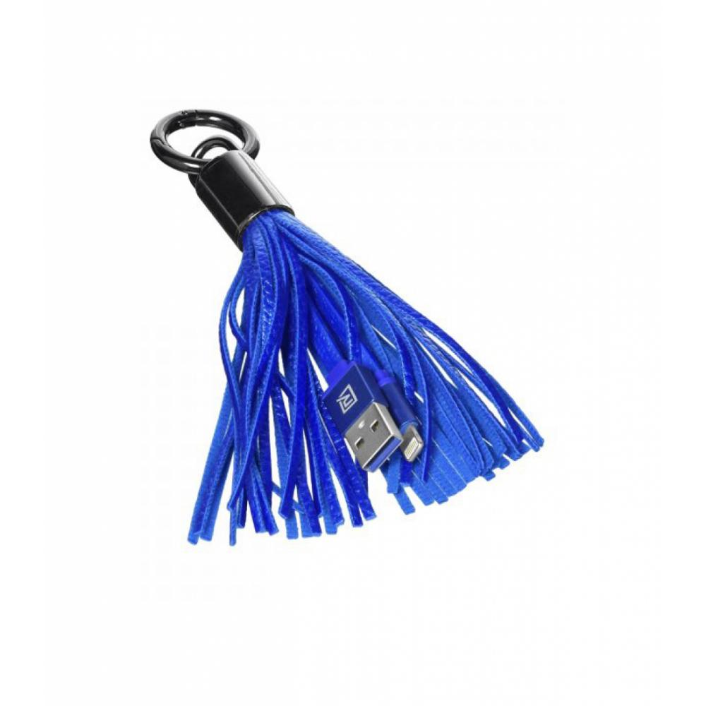 USB-кабель Remax RC-053i