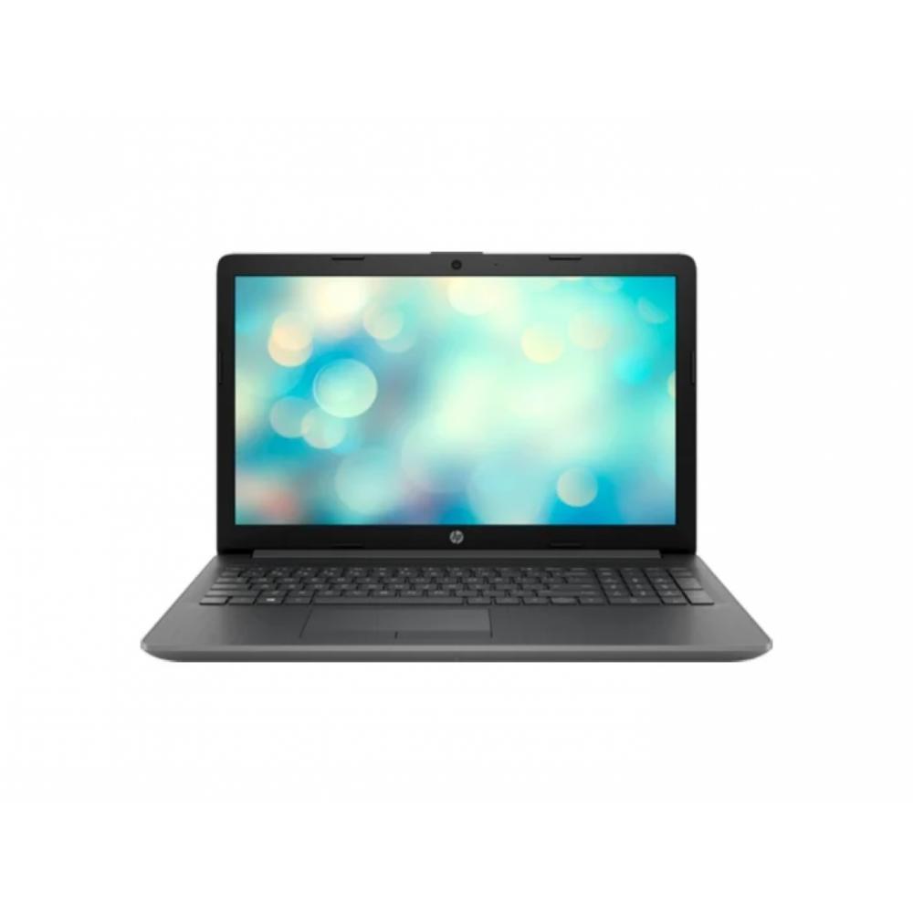 "Ноутбук HP 15-dw2000 I3-1005G1 DDR4 4 GB HDD 1 TB 15.6"" Intel HD Graphics"