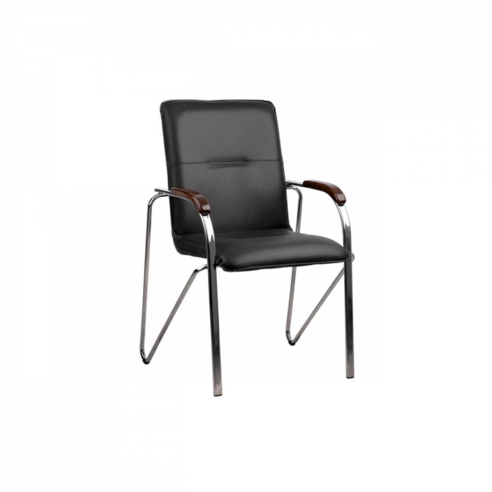 Кресло M.status Samba