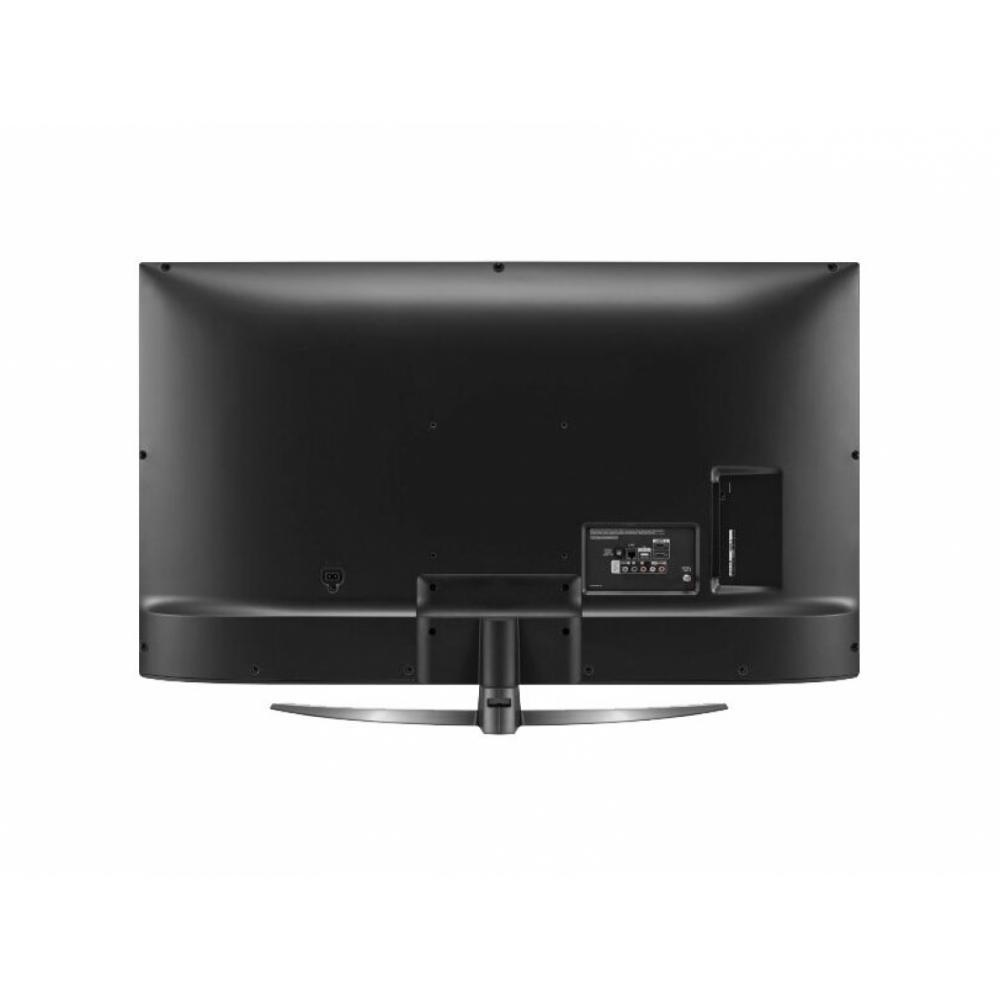Телевизор LG 75UN81006