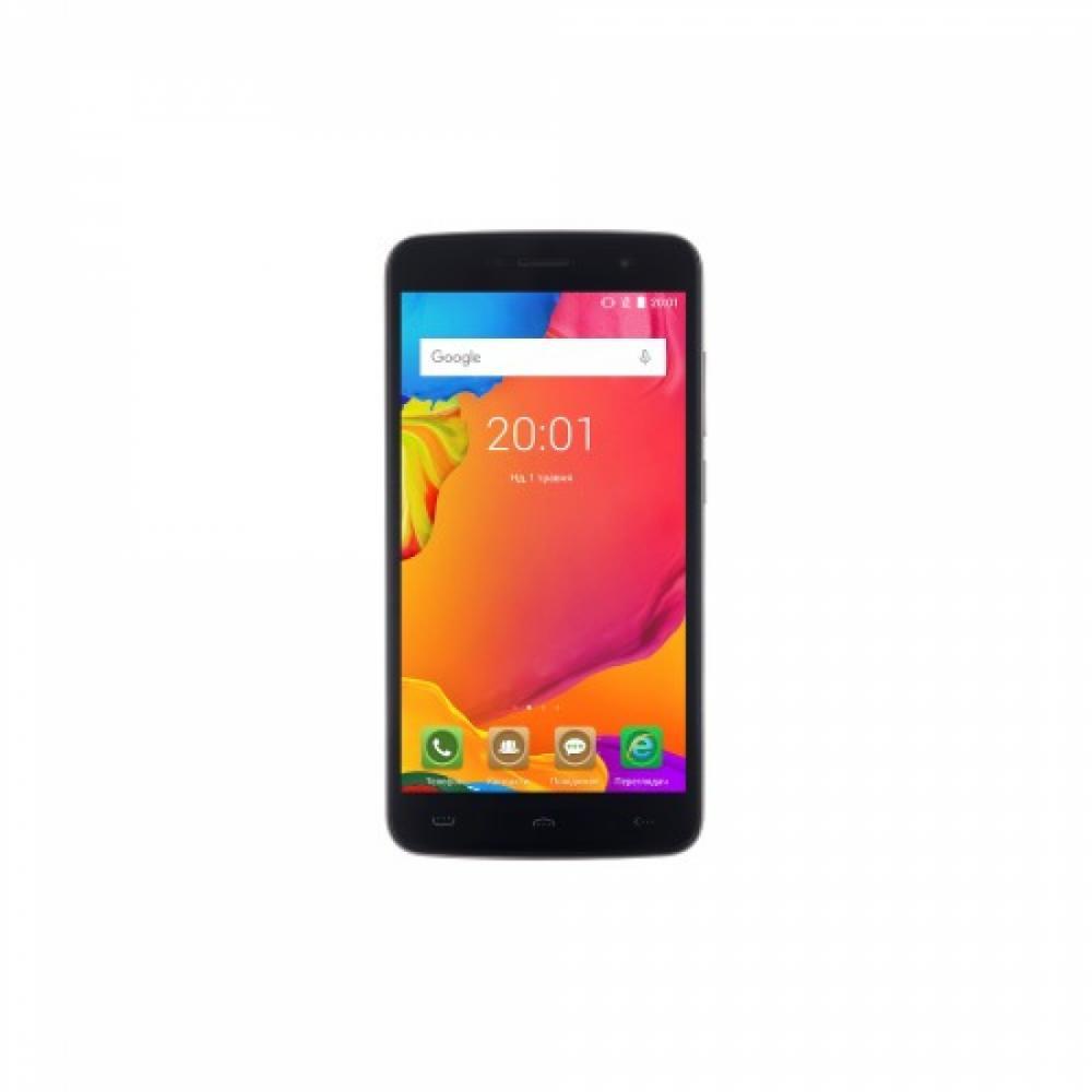 Смартфон Ergo A551 Sky 1 GB 8 GB Тила