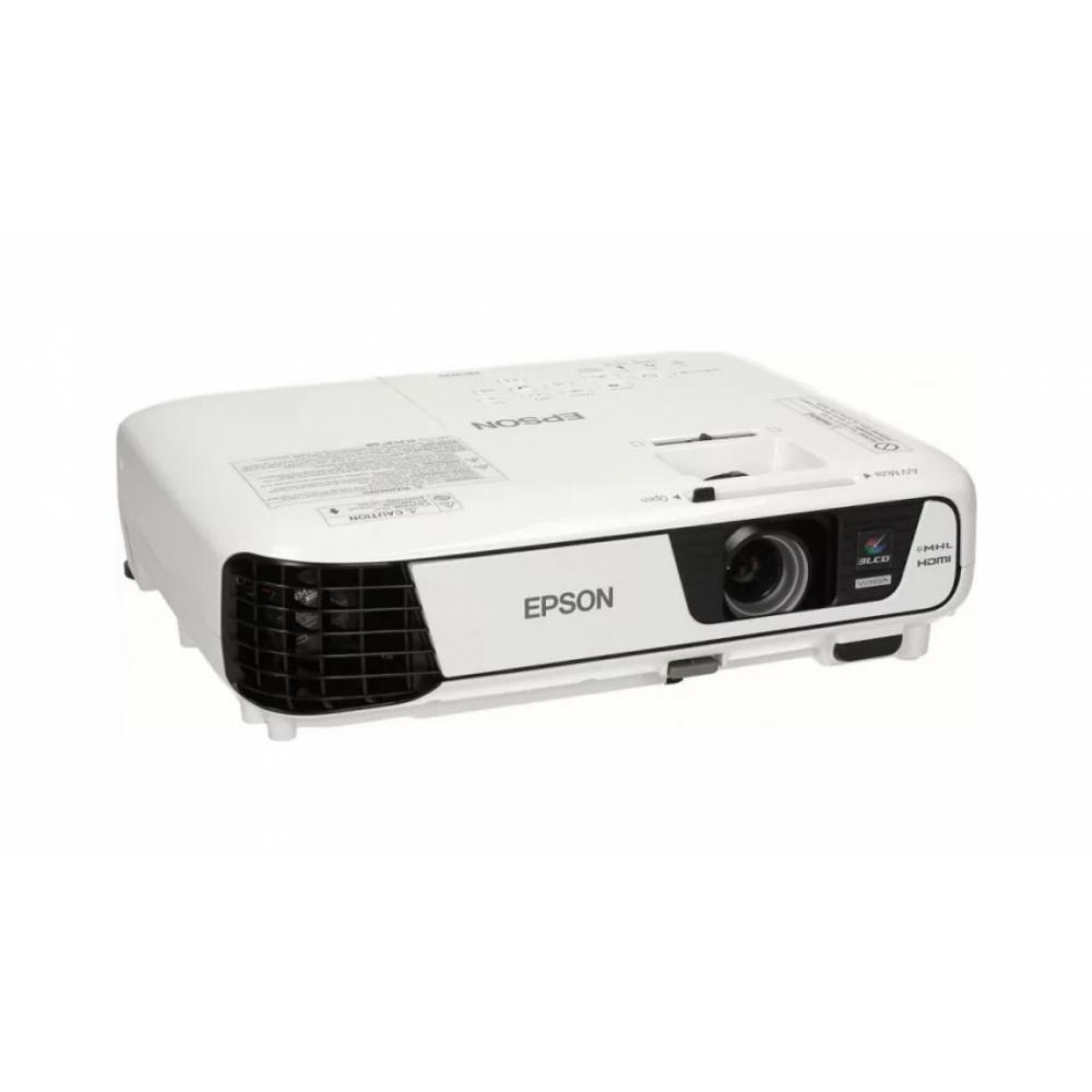Proyektor Epson EB-X400