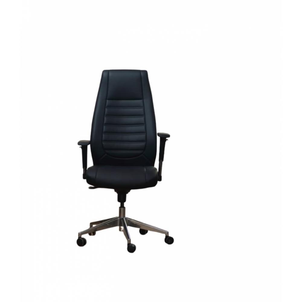 Кресло Oscar 1802