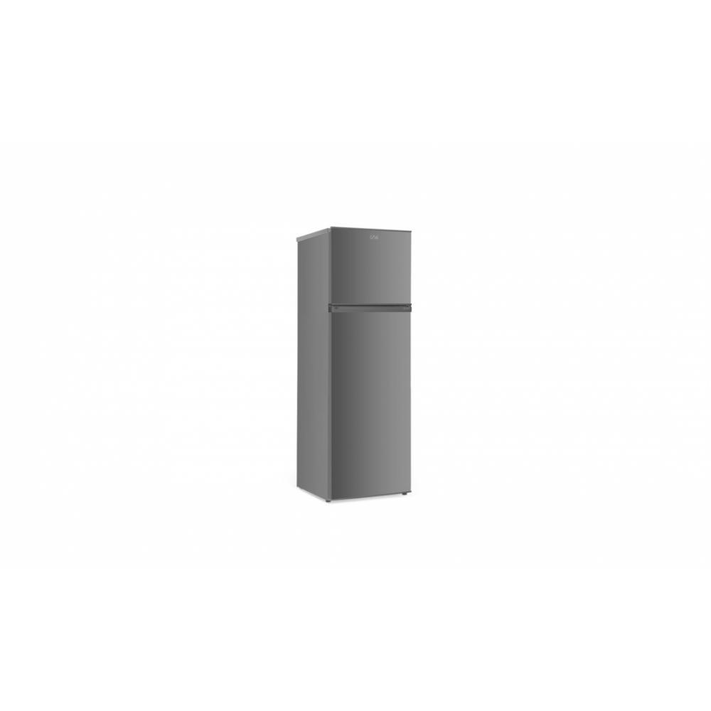 Artel Холодильник HD 276 FN (S) Gray