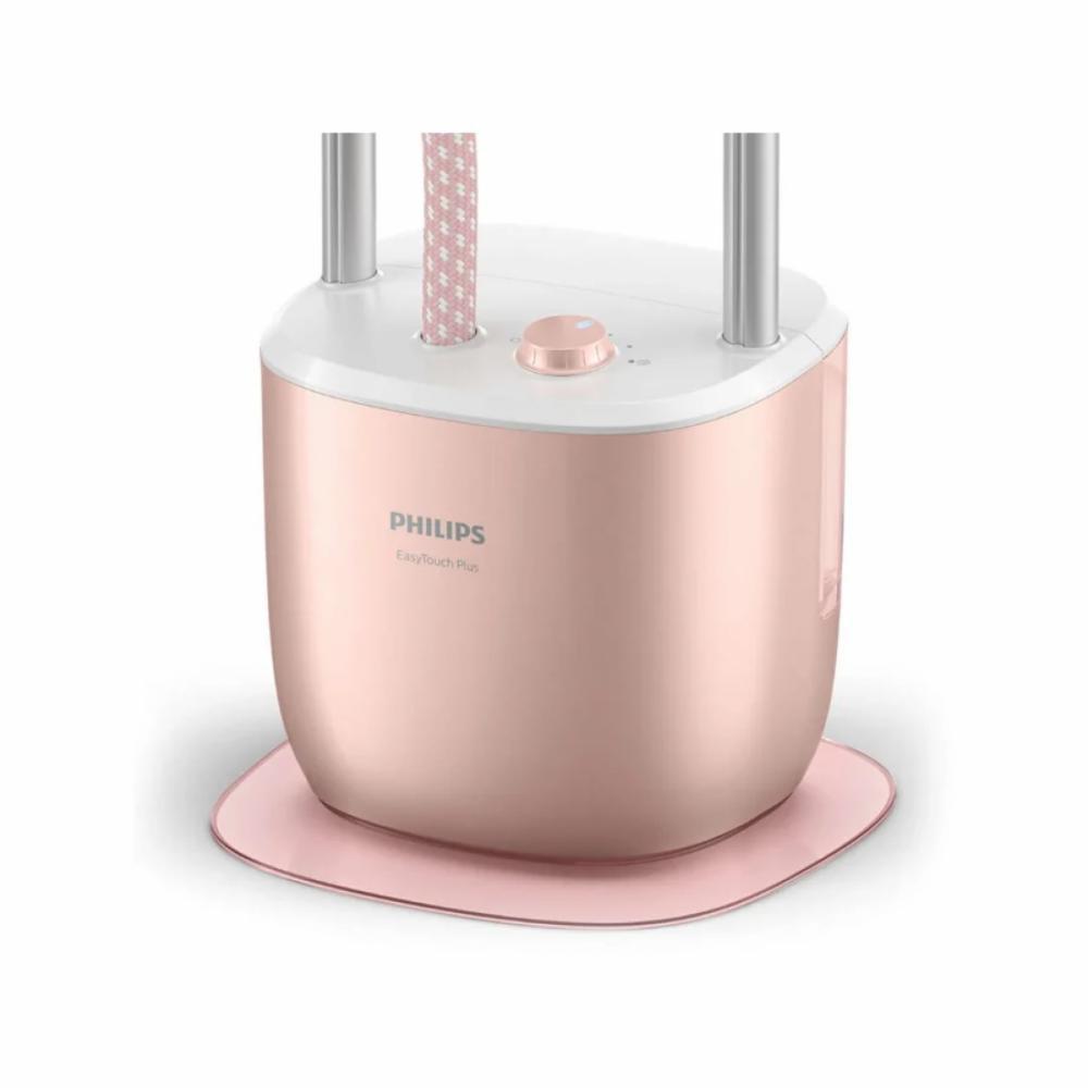 Philips Отпариватель GC529/60
