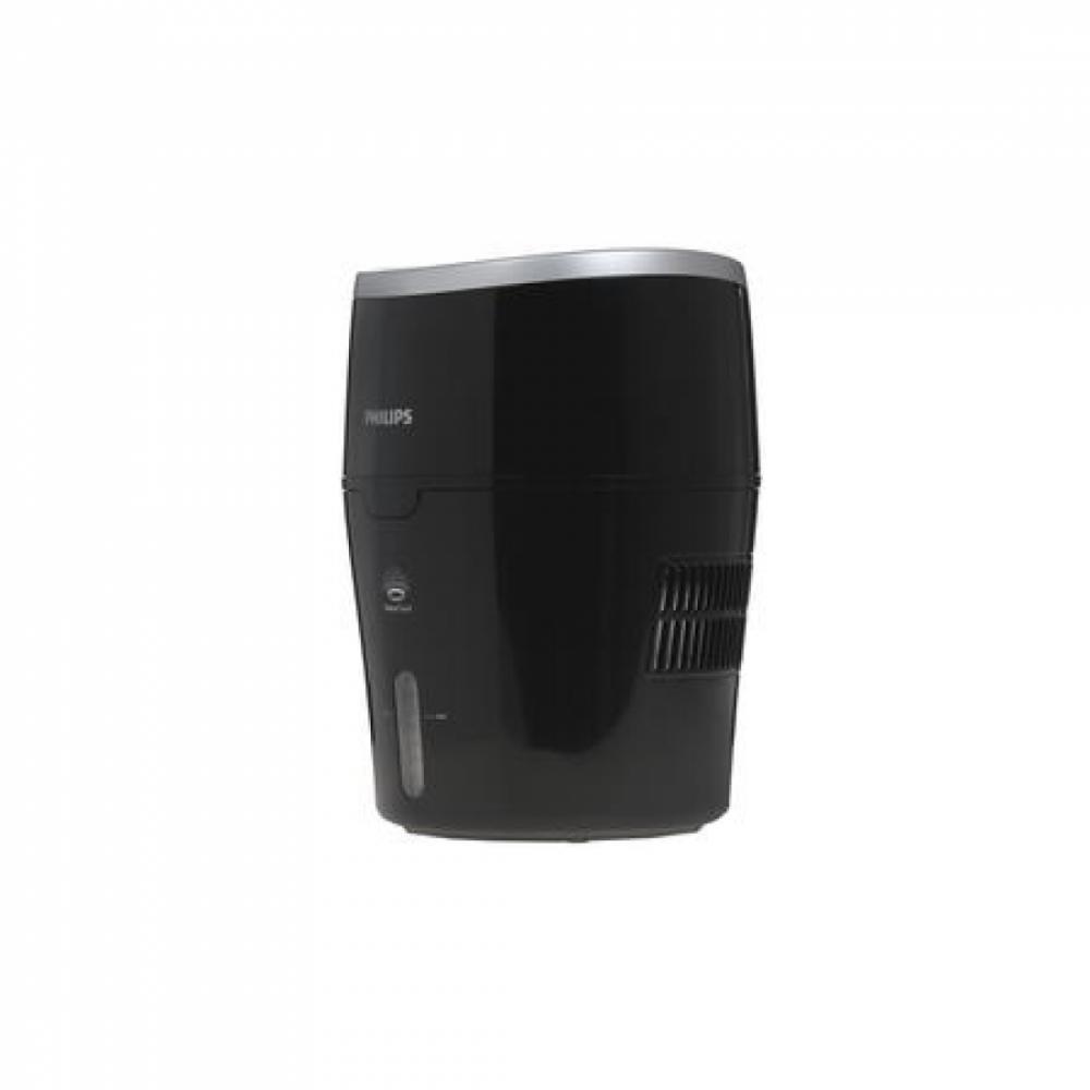 Philips Увлажнитель воздуха HU4813