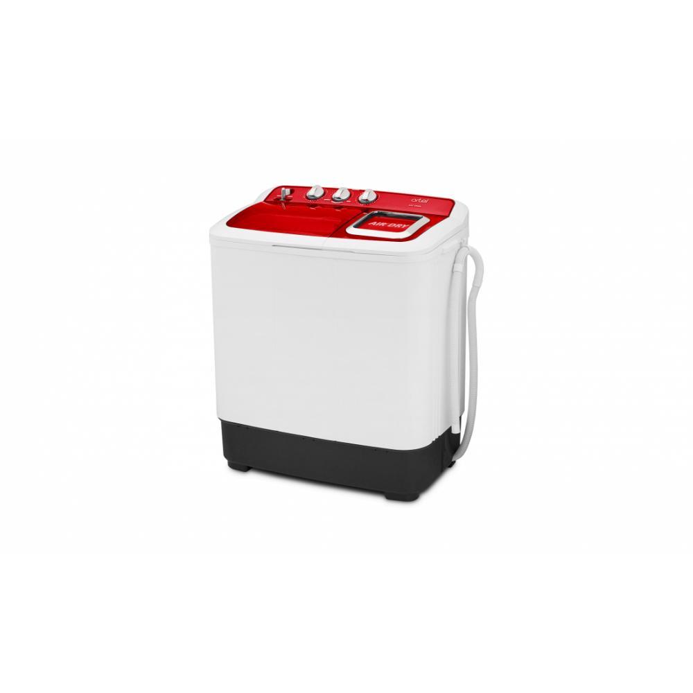 Artel Стиральная машина полуавтомат TE60L Red