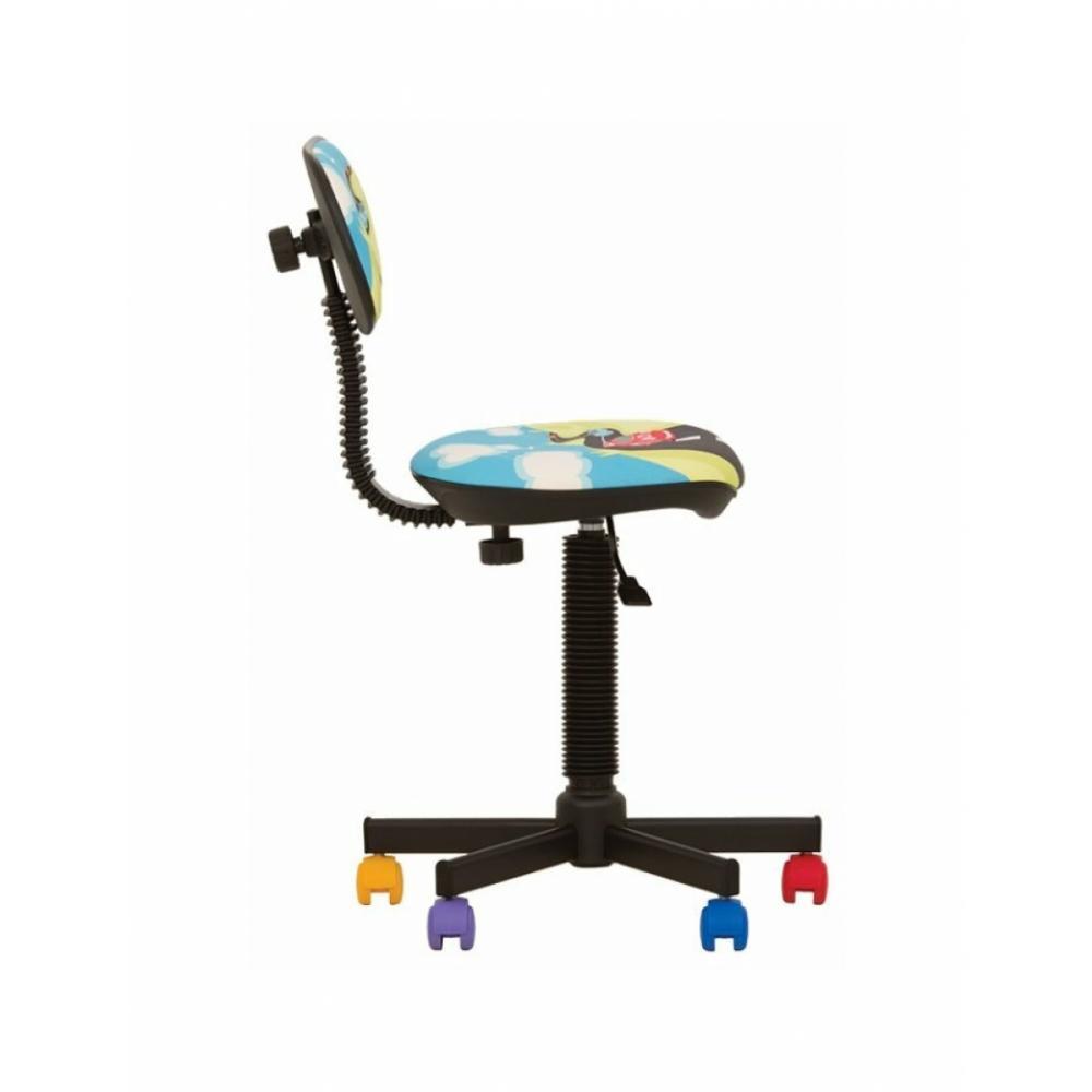 Кресло M.status Bambo