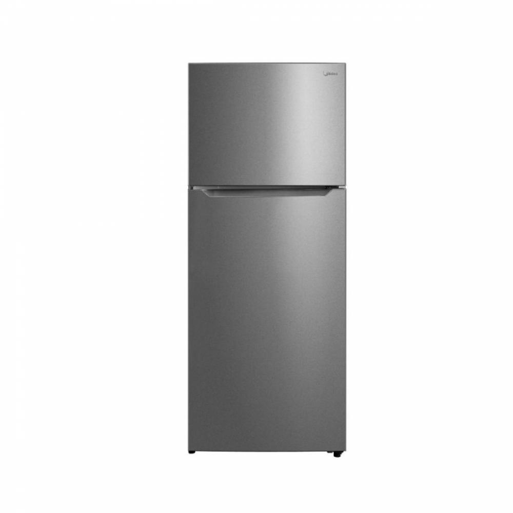 Midea Холодильник HD-606FWEN(ST)