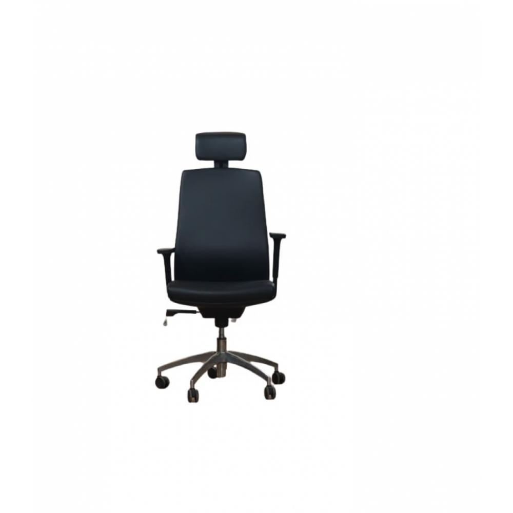 Кресло Oscar 1260