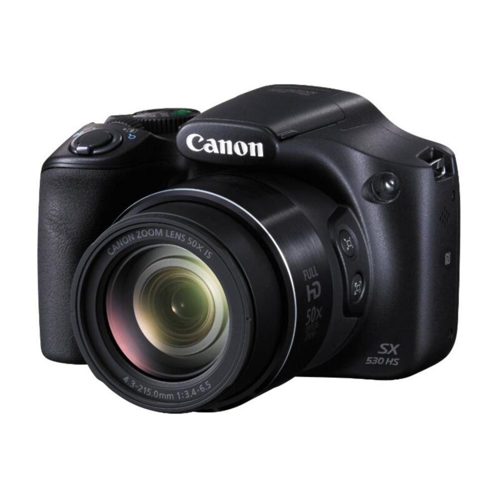 Canon Фотокамера SX530