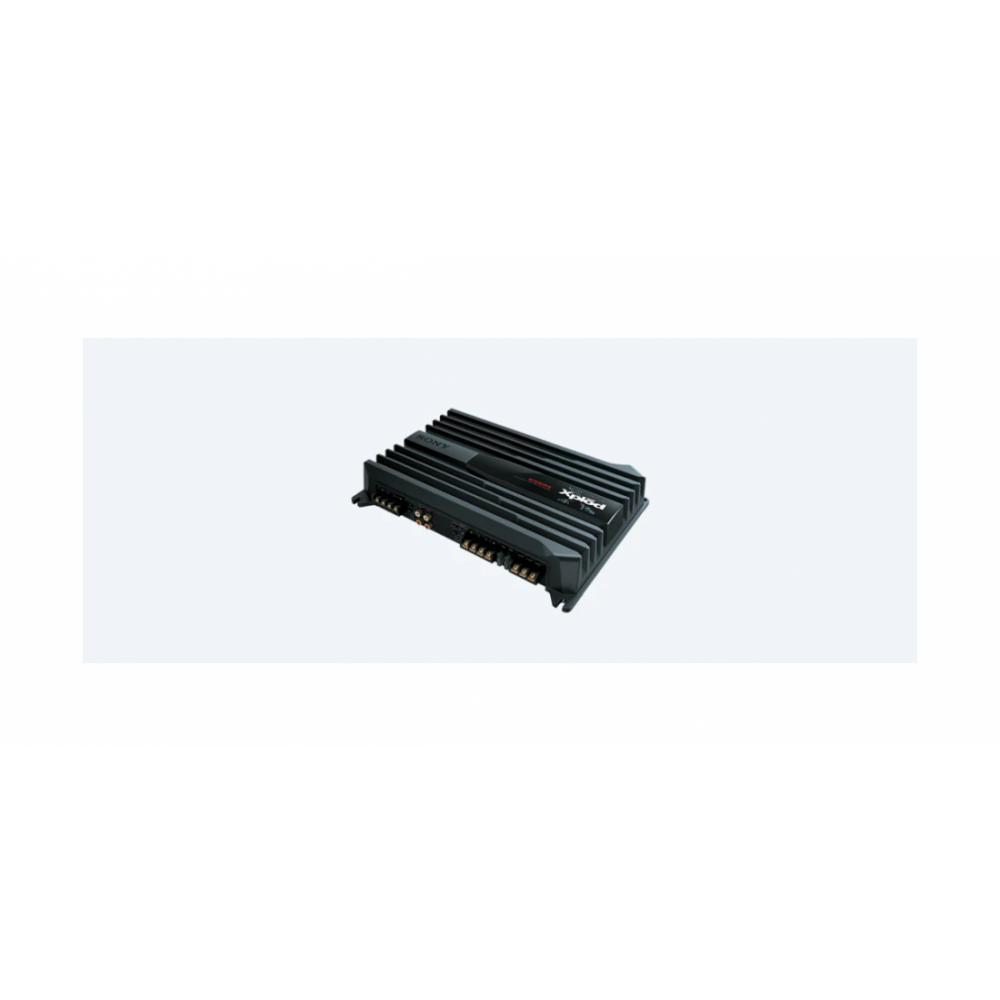 Усилитель SONY XM-N1004