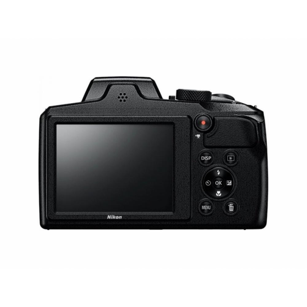 Nikon Фотокамера B600