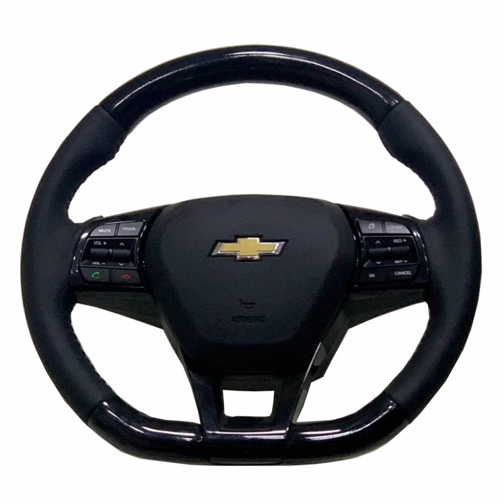 Avtomobil ruli Chevrolet Camaro