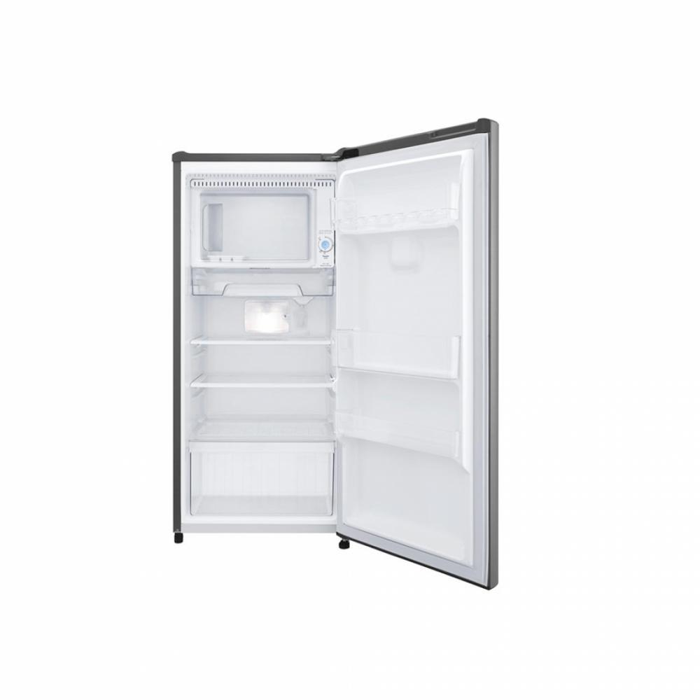 LG Холодильник GN-Y331SLBB