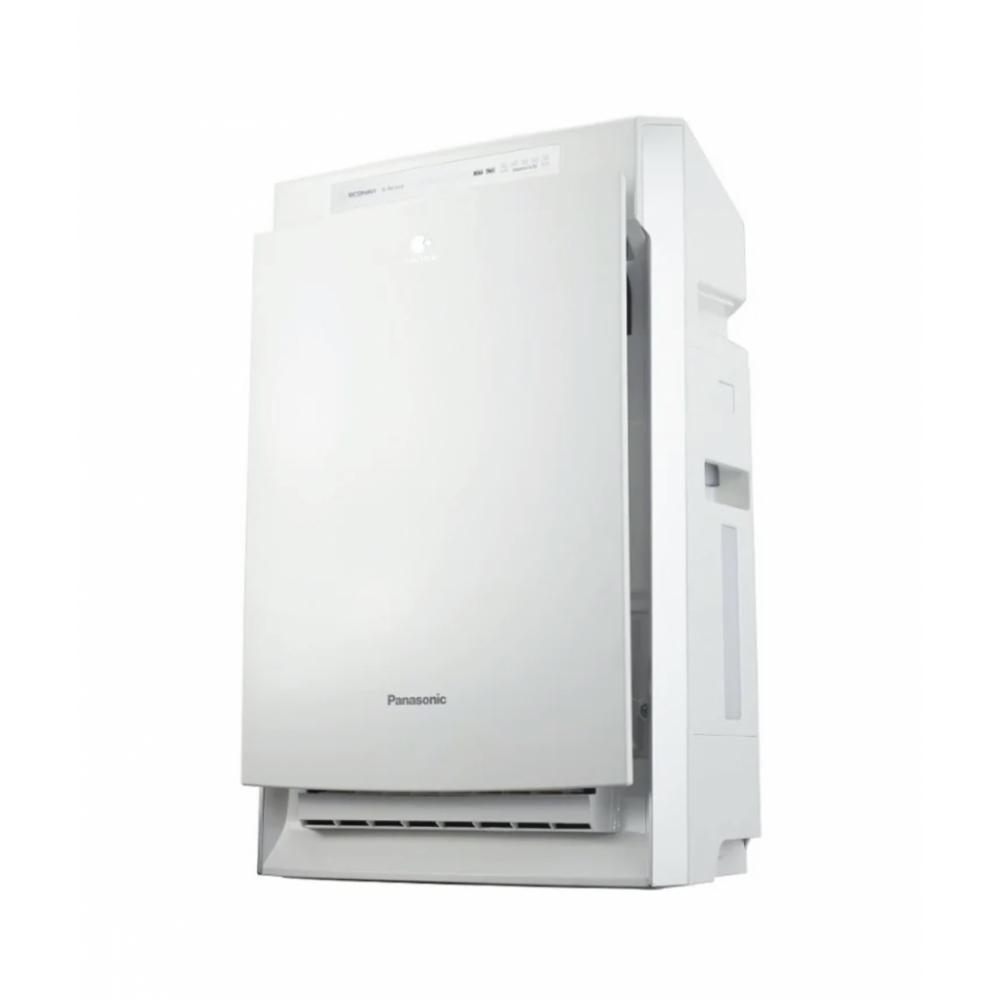 Очиститель Panasonic F-VXR50R-W