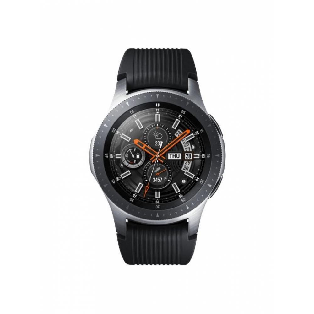 Ақлли соат Samsung Galaxy Watch 46mm Қора