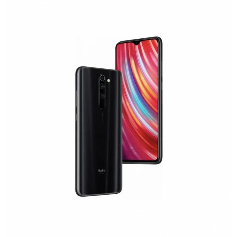Смартфон Xiaomi Redmi Note 8 Pro 6 GB 128 GB Чёрный
