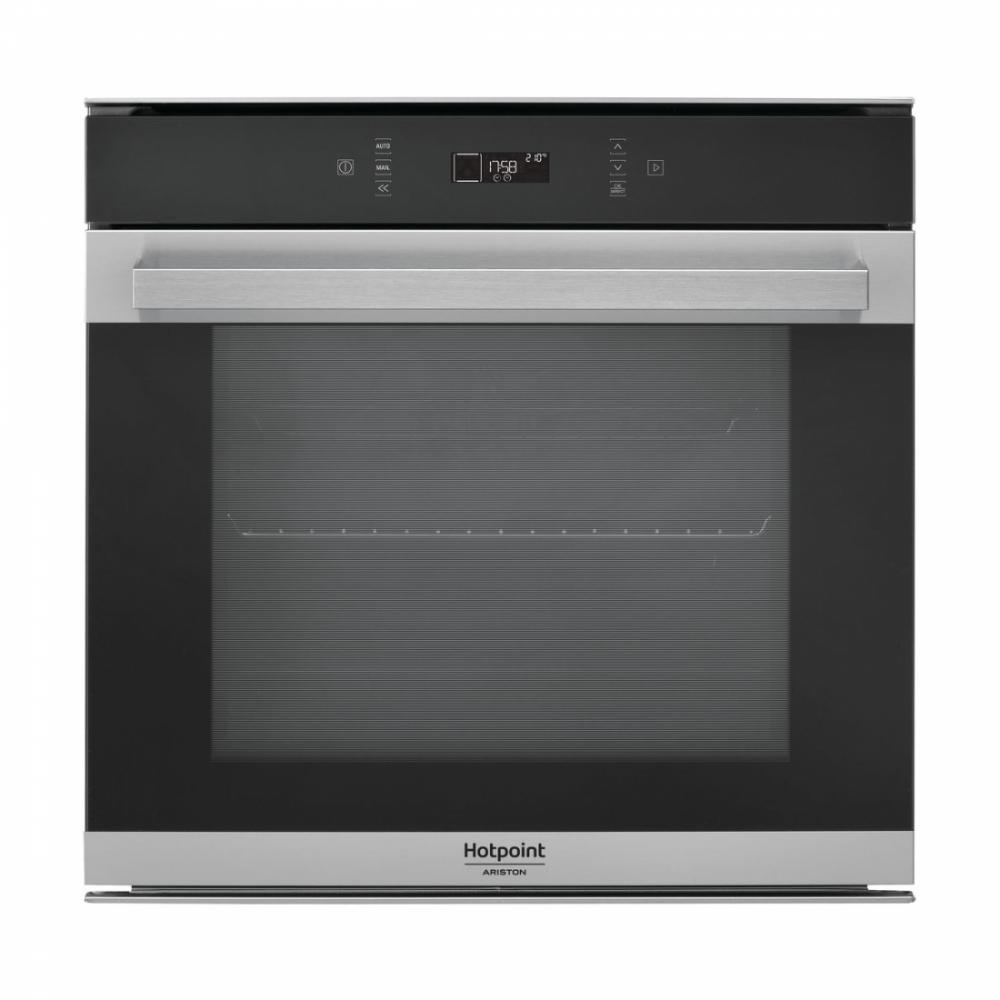 Hotpoint-Ariston Духовой шкаф FI7 871 SP IX HA