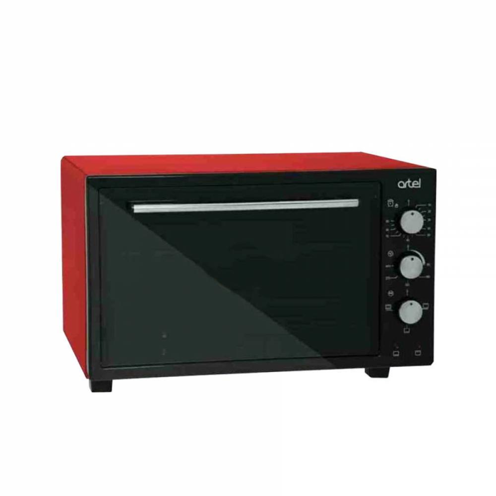 Shivaki Мини-печь Shiv MD 3618 Red Eco