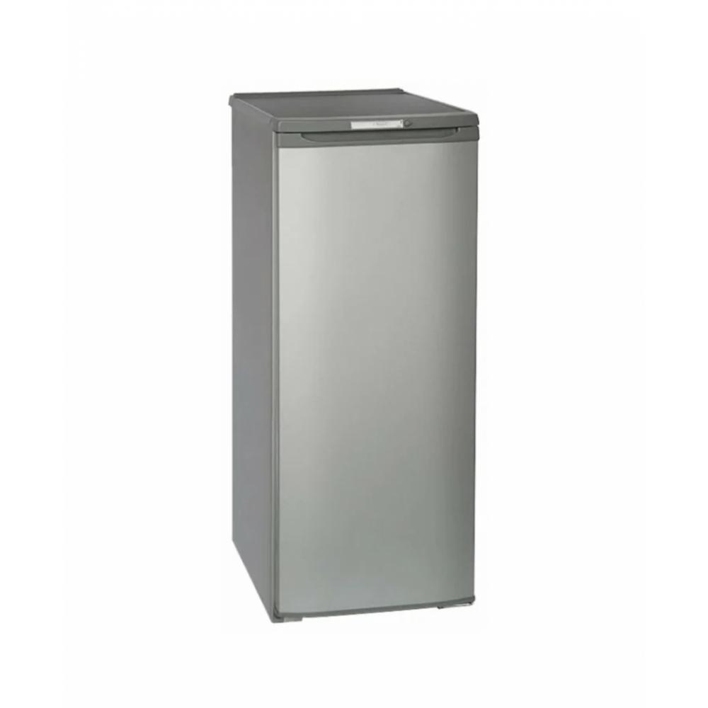 Холодильник Biryusa M110