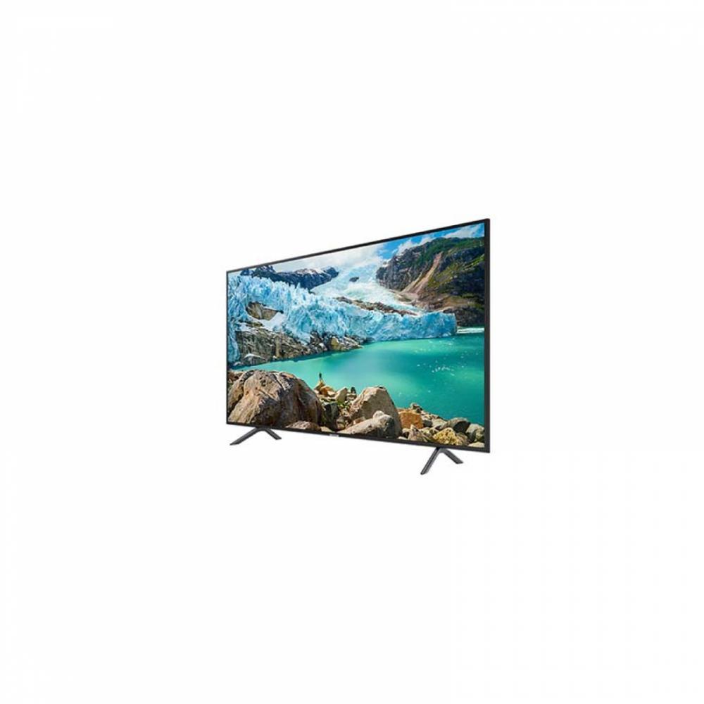 Телевизор Samsung 43RU7100 Smart