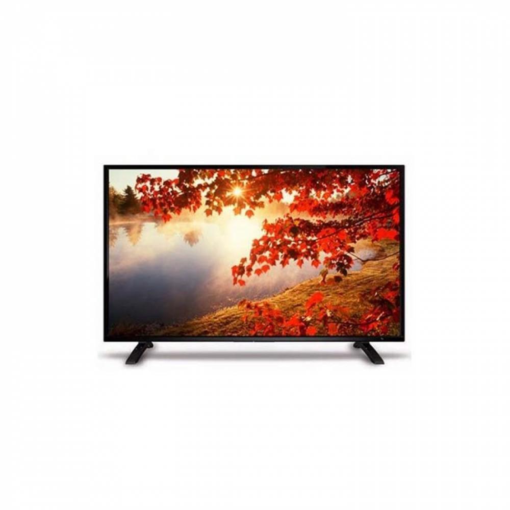 Телевизор Moonx 43E100F