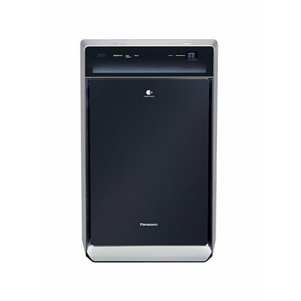 Очиститель Panasonic F-VXK90R-K