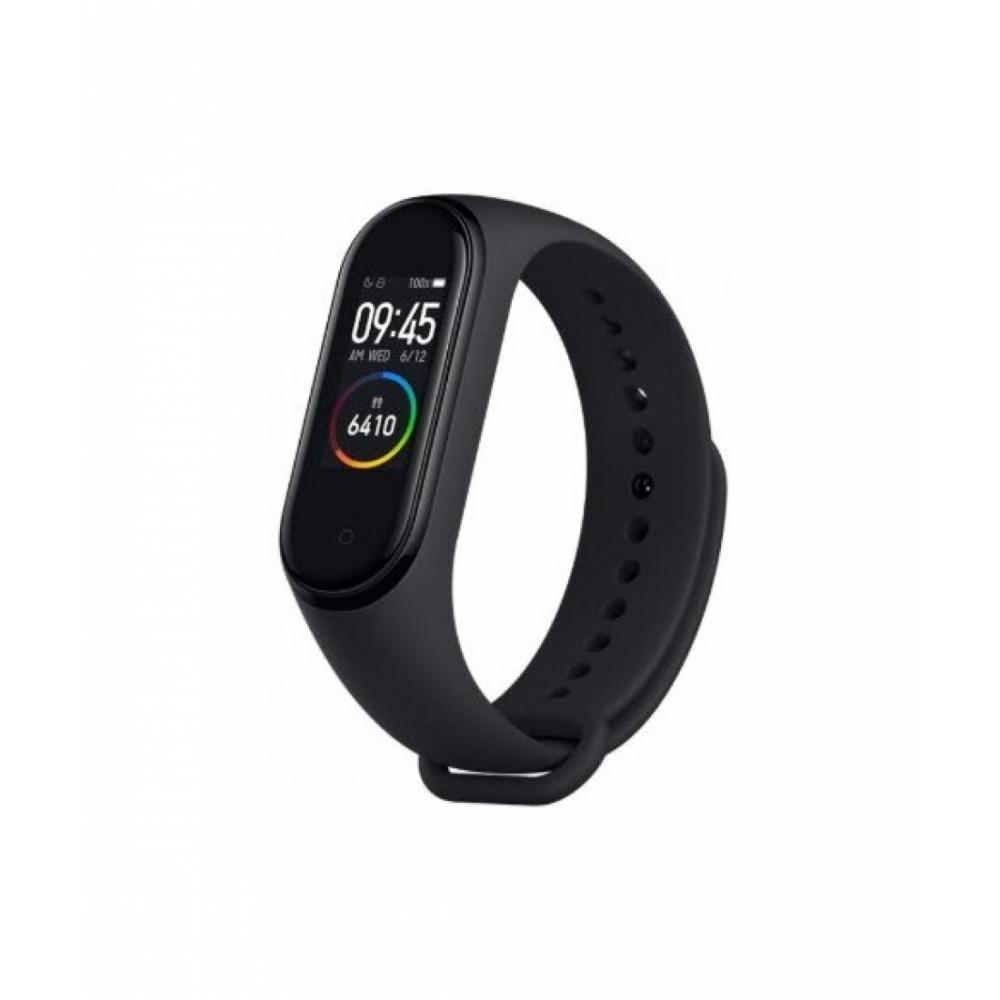 Fitnes-braslet Xiaomi Mi Band 4