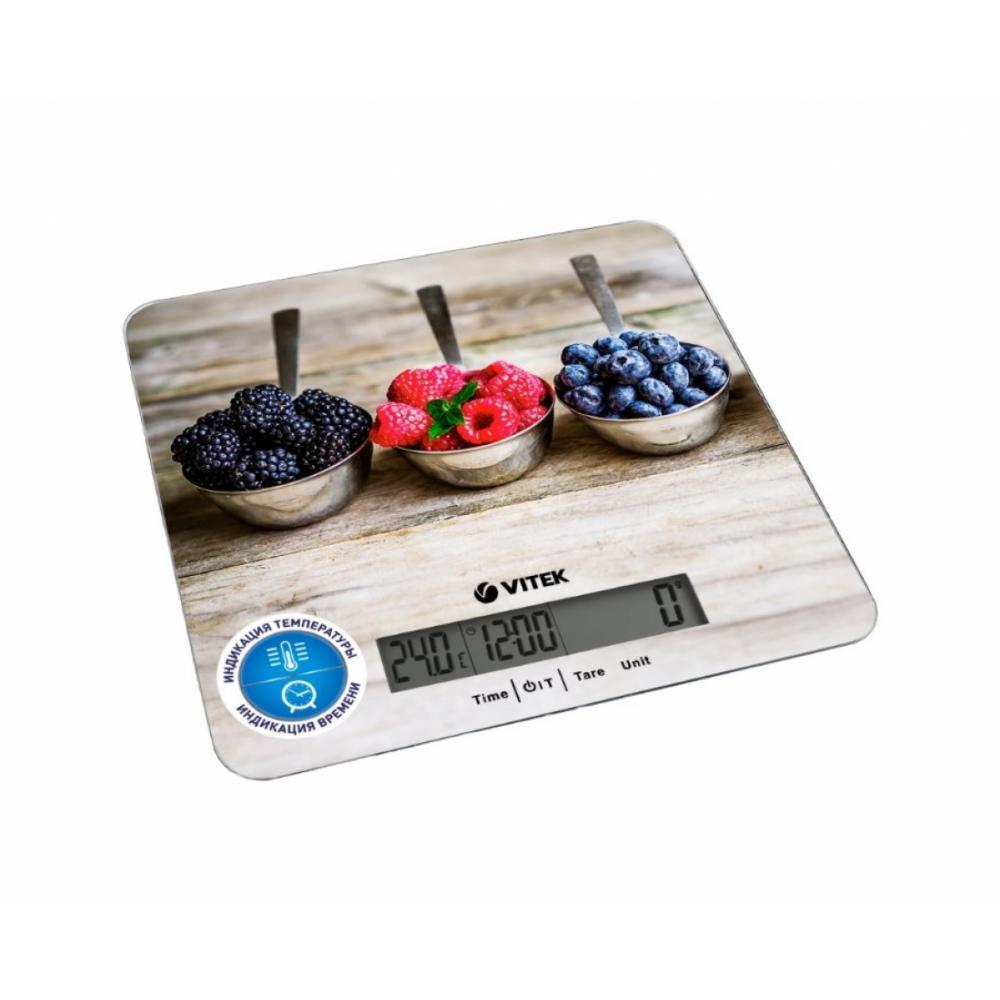 Кухонные весы Vitek VT-2429