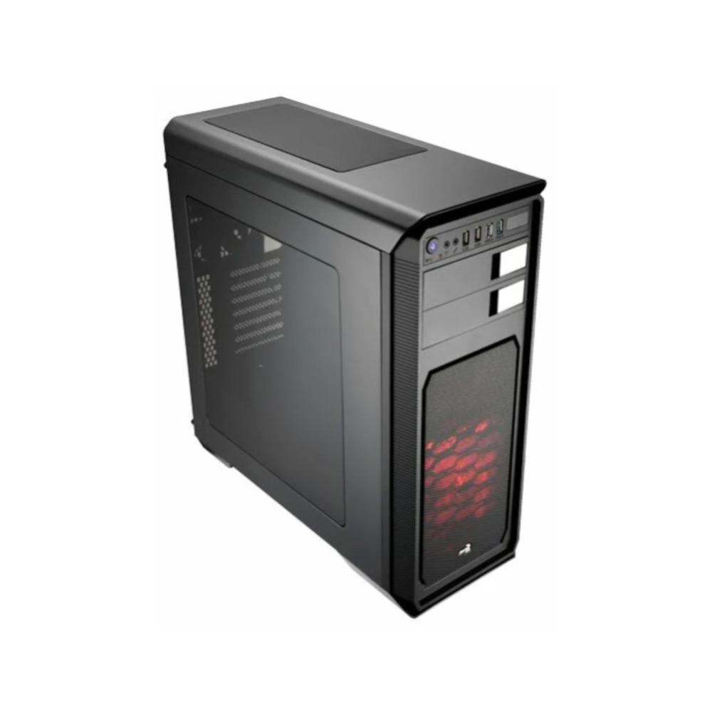 Компьютер i9-9900КF / Windows 10