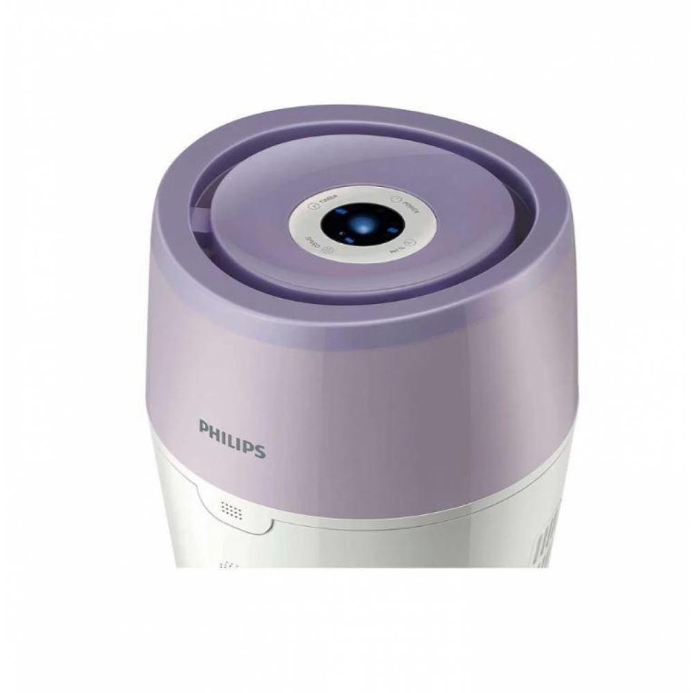 Philips Увлажнитель-очиститель  HU4802