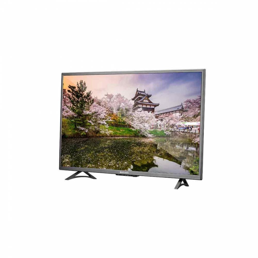 Shivaki Телевизор LED 49/9000