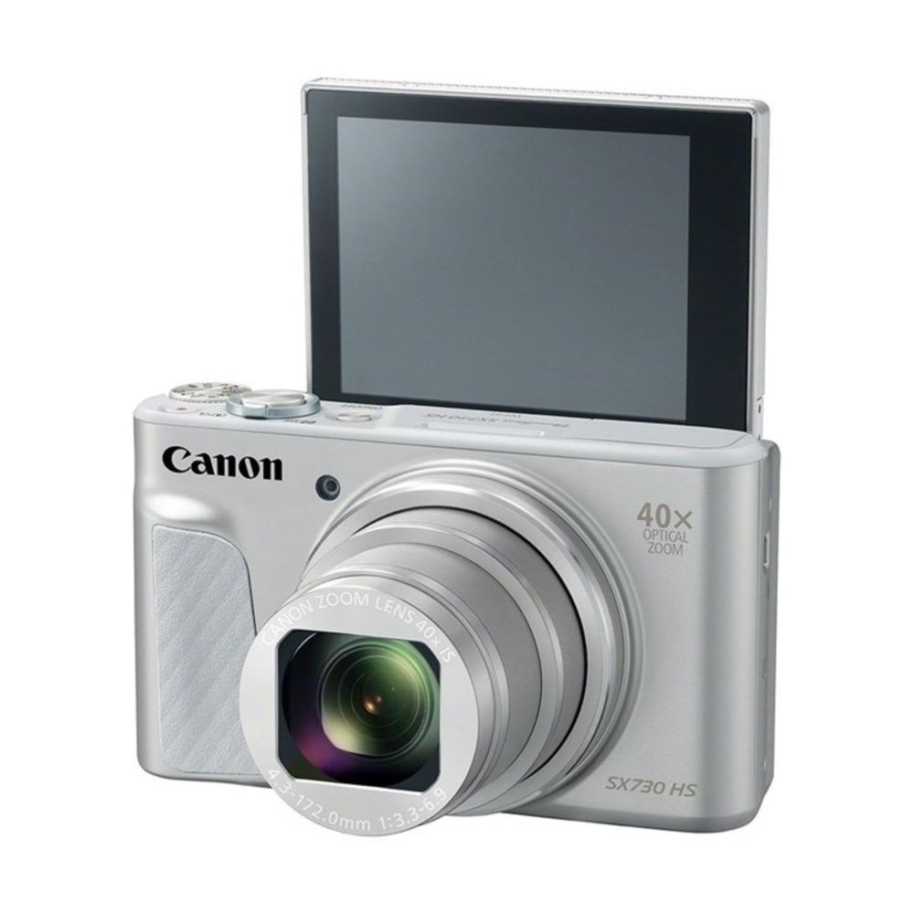 Canon Фотокамера SX730