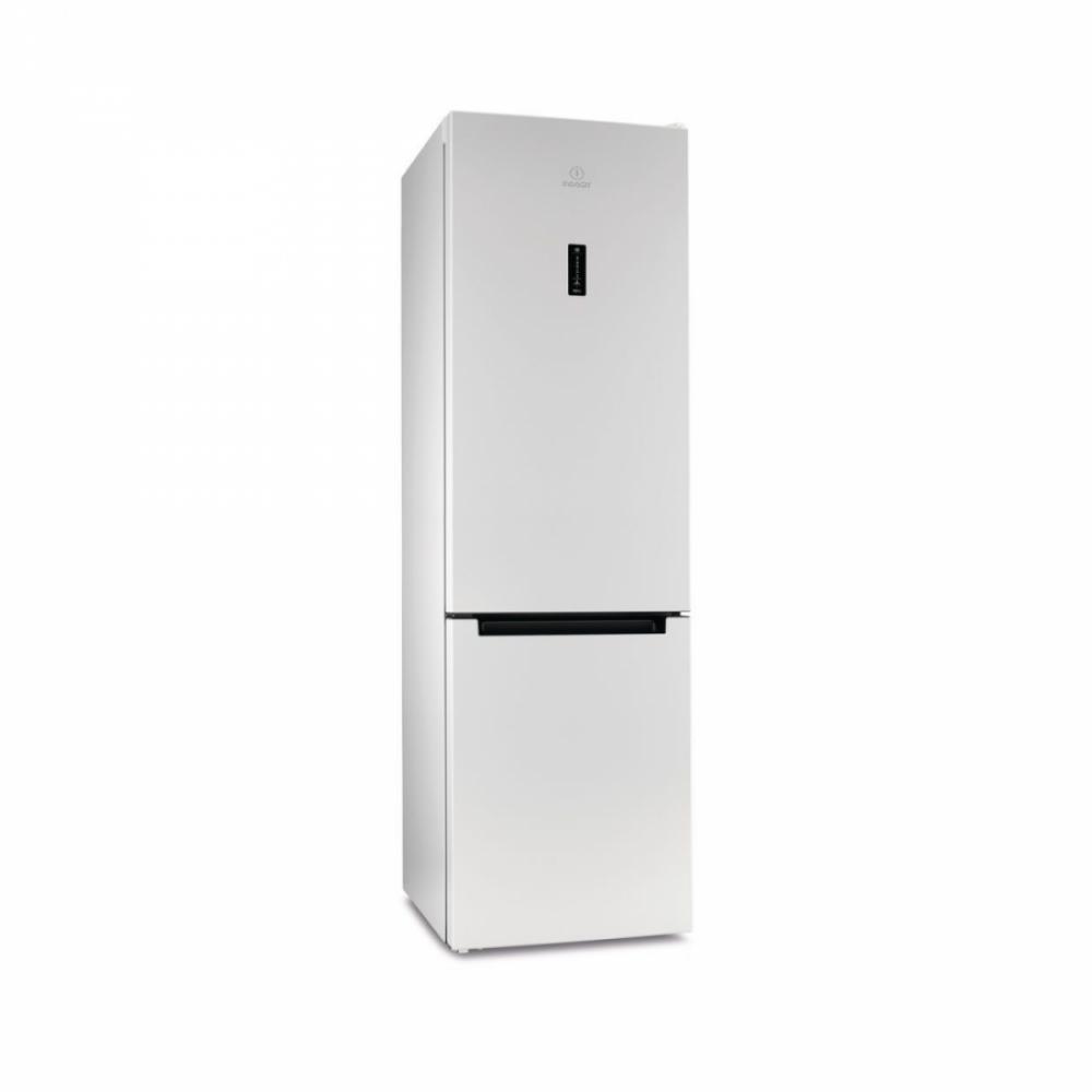 Indesit Холодильник DF 5200 W