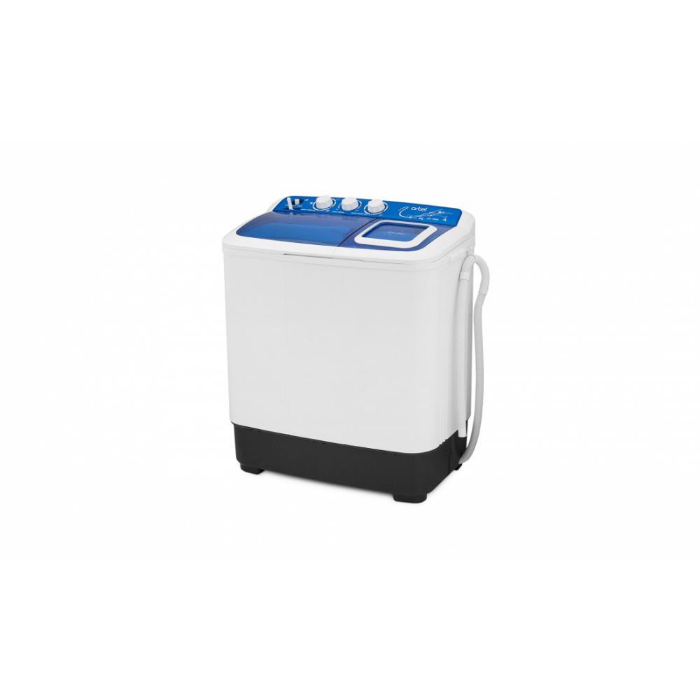 Artel Стиральная машина полуавтомат TE60L Blue