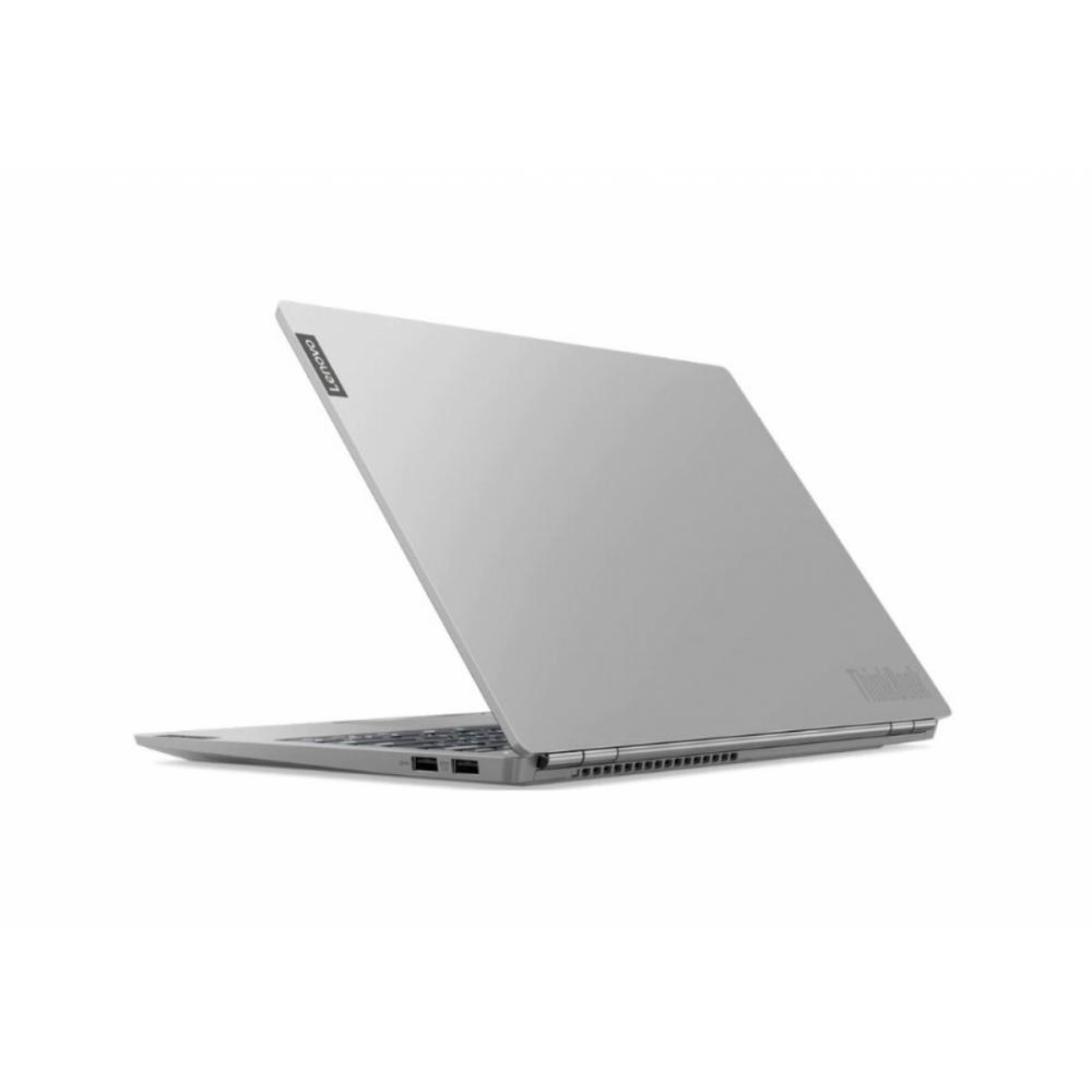 "Noutbuk LENOVO Thinkbook 14-IIL i7-1065G DDR4 16 GB SSD 256 GB 14"" Intel UHD Graphics"