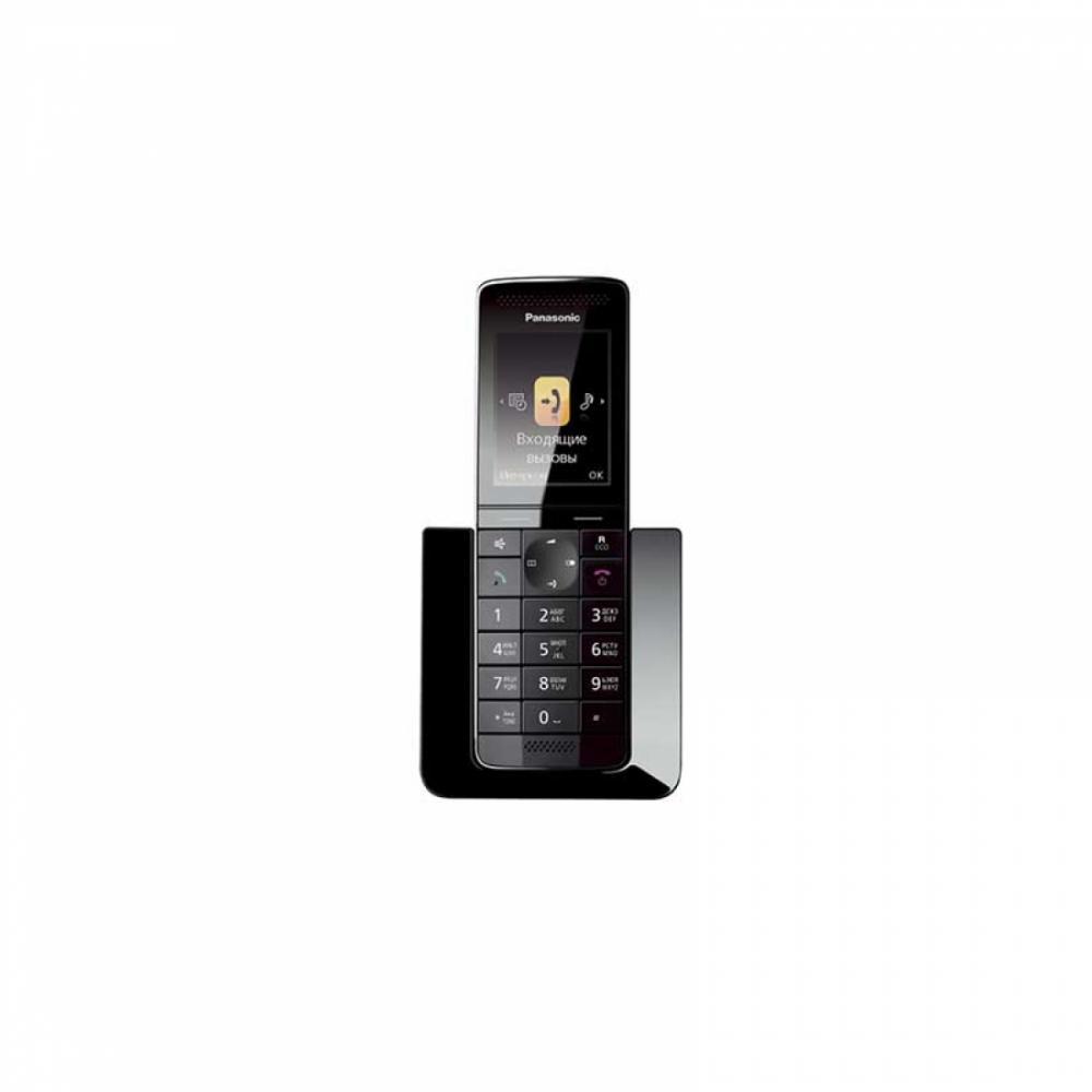 Panasonic Радиотелефон DECT KX-PRS110UAW
