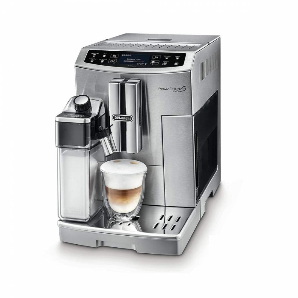 Delongi Кофемашины ECAM51055M